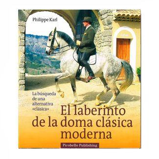 el-laberinto-de-la-doma-clasica-moderna-9788493586164