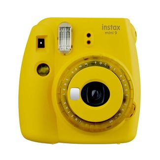 camara-instax-mini-9-amarilla-accesorios-1-7700002243872