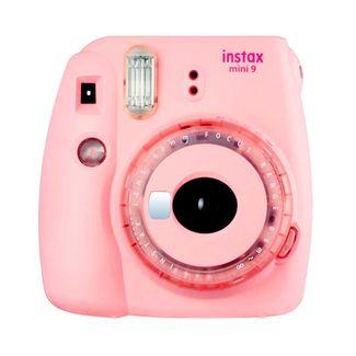 camara-instax-mini-9-rosada-accesorios-1-7700002243889