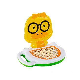 teclado-educativo-con-luz-y-sonido-pollo-bilingue-2019060554413