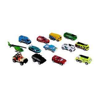 set-x-13-und-de-vehiculos-urban-traffic-1-64-six-six-zero-2019061473119