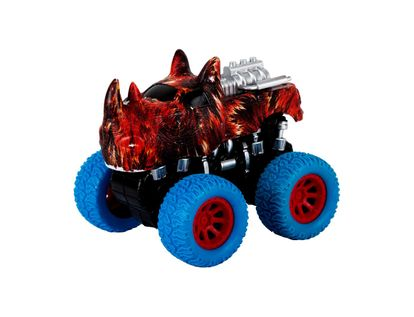 camion-monster-4x4-diseno-rinoceronte-2019061544307