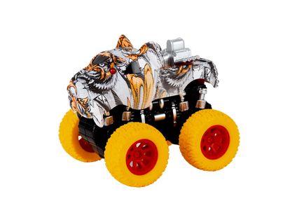 camion-monster-4x4-diseno-tigre-2019061544352