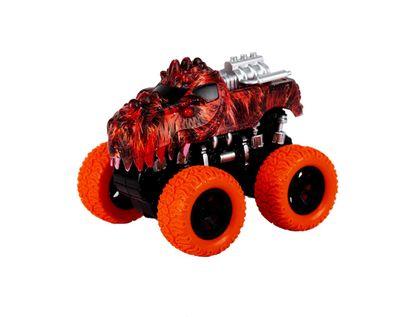 camion-monster-4x4-diseno-tiranosaurio-2019061544376