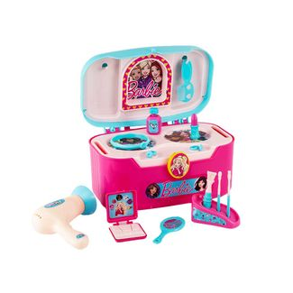 set-de-belleza-portatil-barbie-5201429021125