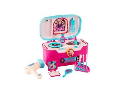 set-de-belleza-portatil-barbie-5201429021125