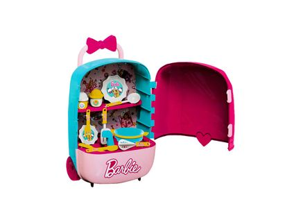 set-de-cosina-2-en-1-morral-con-ruedas-diseno-barbie-5201429021408