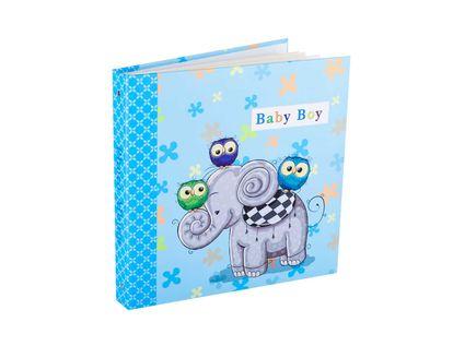 album-fotografico-diseno-baby-boy-elefante-20-h-1-7701016772396