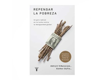repensar-la-pobreza-9789585496873