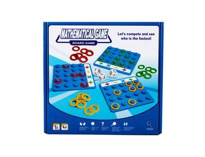 juego-de-matematicas-1-2019061544567