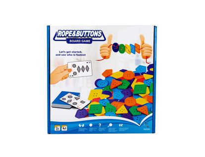 juego-rope-buttons-1-2019061544611