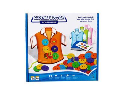 clothes-button-1-2019061544628
