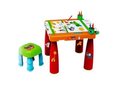 mesa-para-colorear-con-banco-5201429020173