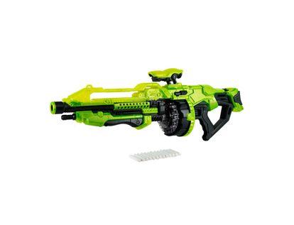 lanzador-de-dardos-20-dardos-fluorecentes-7701016754606