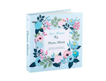 album-fotografico-diseno-flores-ramas-azules-20-h-1-7701016772341
