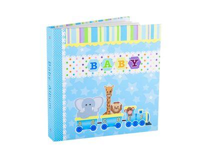 album-fotografico-baby-animales-fondo-azul-1-7701016772372
