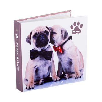 album-fotografico-diseno-perros-con-corbatin-20-h-1-7701016772440