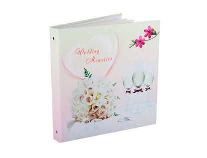 album-fotografico-wedding-memories-diseno-ramo-copas-de-vino-20-h-1-7701016772617
