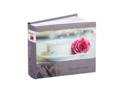 album-fotografico-diseno-taza-de-cafe-con-rosa-100-fotos-1-7701016772921