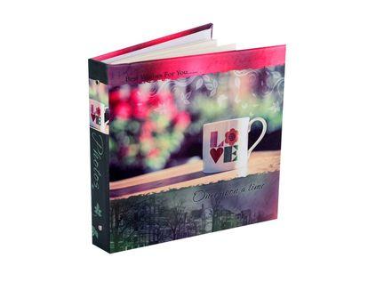 album-fotografico-diseno-taza-de-cafe-love-20-h-1-7701016772945