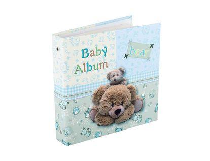 album-fotografico-diseno-osos-de-peluche-baby-20-h-1-7701016773003