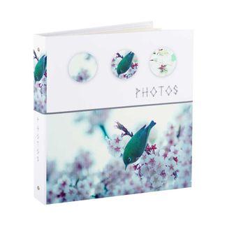 album-fotografico-diseno-ave-y-flores-1-7701016773027