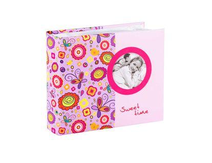 album-fotografico-sweet-time-diseno-mariposas-rosadas-y-moradas-20-h-1-7701016773164
