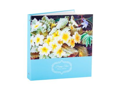 album-fotografico-happy-time-diseno-flores-1-7701016773270