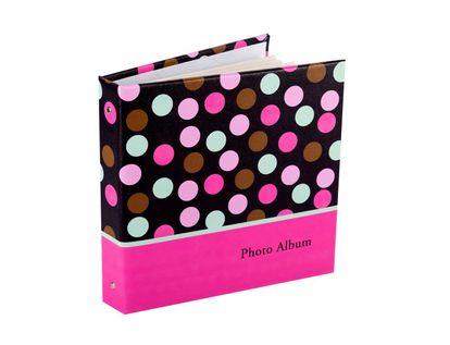 album-fotografico-diseno-circulos-rosados-verdes-y-cafes-20-h-1-7701016773416