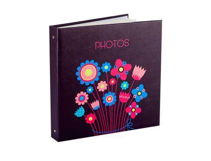 album-fotografico-diseno-ramo-de-flores-1-7701016773485