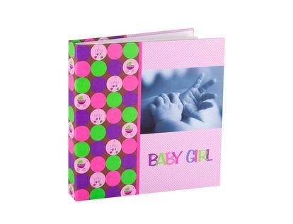 album-fotografico-baby-girl-diseno-circulos-y-manos-20-h-1-7701016773546