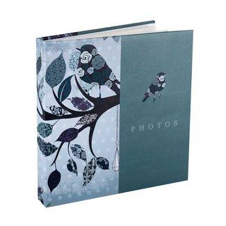album-fotografico-verde-diseno-pajaros-y-arbol-20-h-1-7701016773553