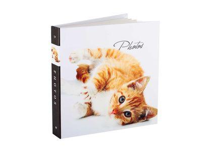 album-fotografico-diseno-gato-fondo-blanco-1-7701016773584