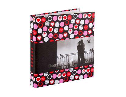 album-fotografico-diseno-circulos-y-corazones-1-7701016773621