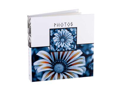 album-fotografico-diseno-recuerdos-flor-blanca-y-negra-20-h-1-7701016773713