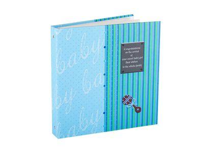 album-fotografico-diseno-sonajero-rayas-azules-y-verdes-20-h-1-7701016773843