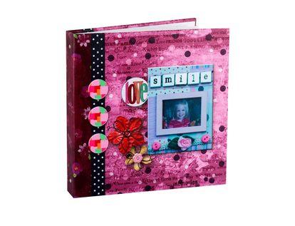 album-fotografico-diseno-smile-botones-flor-fucsia-20-h-1-7701016773874