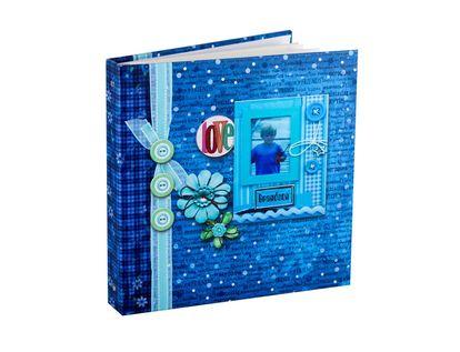 album-fotografico-diseno-portarretrato-con-botones-20-h-1-7701016773898