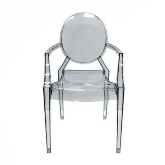 silla-fija-acrilica-indiana-humo-7701016818360