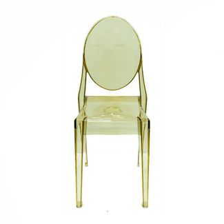 silla-fija-acrilica-oregon-amber-7701016818384