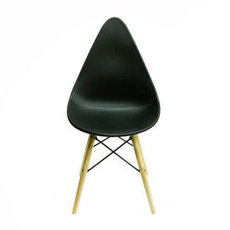silla-fija-acrilica-arizona-negra-7701016818414