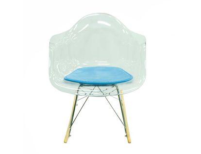 silla-mecedora-acrilica-colorado-transparente-7701016818438