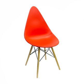 silla-fija-acrilica-arizona-roja-1-7701016870931