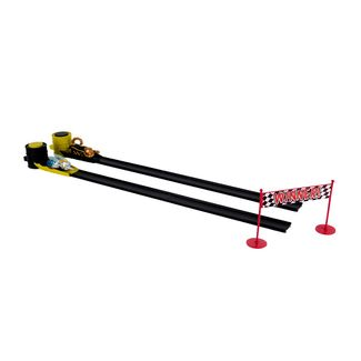 pista-de-autos-bugs-racing-180-cm-1-8436561091515