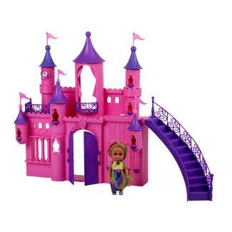 funville-sparkle-girlz-castillo-de-fantasia-y-muneca-1-884978242958
