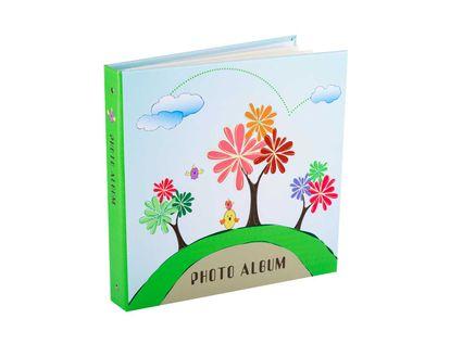 album-fotografico-diseno-paiasje-con-arboles-y-pajaros-1-7701016773690