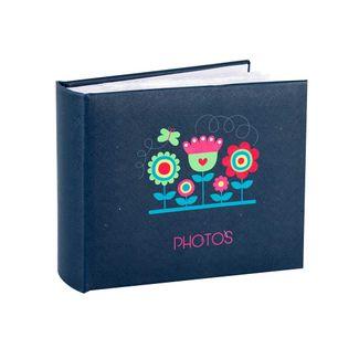 album-fotografico-diseno-flores-1-7701016773102