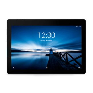 tablet-lenovo-tab-e10-negro-1-192940012530