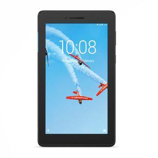 tablet-lenovo-tab-e7-tb-7104f-negro-1-193268027046