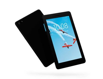 tablet-lenovo-tab-e7-tb-7104i-negro-1-193268027152